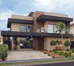 Título do anúncio: Compre sua casa a vista e pague parcelado
