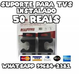 Suporte para TV Samsung,Lg,Tcl,Aoc,Philco,Philips