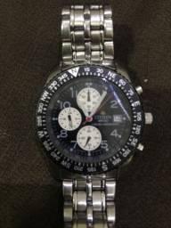 Relógio Citizen Promaster modelo raríssimo
