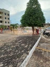 Apartamento à venda com 2 dormitórios em Plano diretor sul, Palmas cod:457
