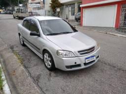 Astra Elite 2005 Automatico