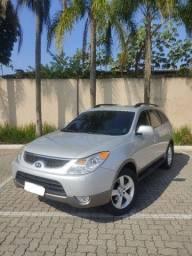 Hyundai Vera Cruz 3.6