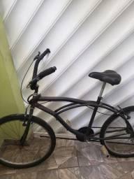 Vendo 2 bicicletas juntas ou separadas