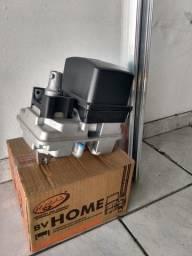 Título do anúncio: motor deslizante e basculante PPA, 400kg, 200kg, 220v