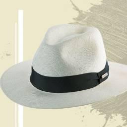 Promoção chapéu marcatto