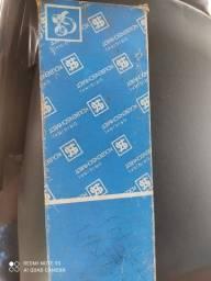 Jogo de bronzina nova na caixa ... Motor 352a e om366