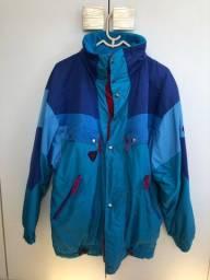 Jaqueta de SKY Degree 7