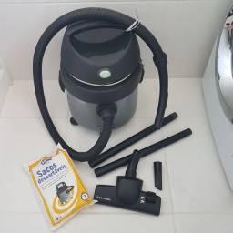 Aspirador de pó e água Eletrolux A10