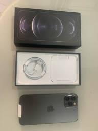 IPhone 12 Pro Max 128 Gb nunca usado