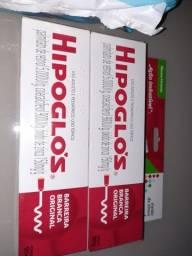 Hipoglós 90g