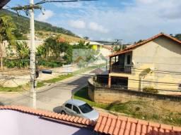 Casa 3 dormitórios 1 suíte - Flamengo - Maricá/RJ