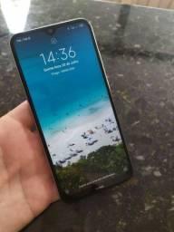 Xiaomi Redmi Note 8 Branco