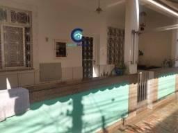 Vendo Casa de Vila  Av. Dom Helder Câmara com 4 quartos excelente terraço