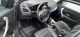 Vendo Renault fluence 2013/1014