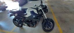 Bmw f800r 2011 r$ 23.500
