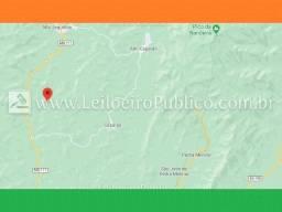 Alto Jequitibá (mg): Imóvel Rural 5,31 Ha klcyl ldjyx