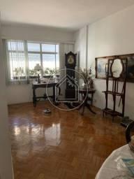 Apartamento à venda com 2 dormitórios em Leblon, Rio de janeiro cod:897293