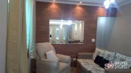 Sobrado com 5 dormitórios 2 suite 2 vagas à venda, 298 m² por R$ 650.000 - Piraporinha - D