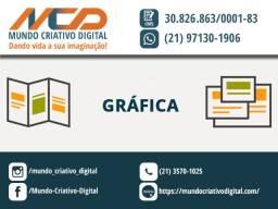 Gráfica online