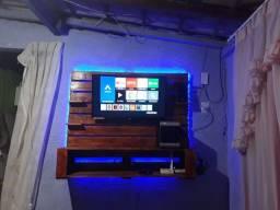 Vendo painel de tv até 32 polegadas por 250.00 reais