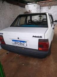 Fiat prêmio 89 4 portas