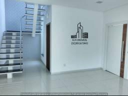 Vendo Lindas Casas Forest Hill/Casa Dúplex 170m² 03 Suítes de Esquina
