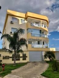Alugo Apartamento com 01 Quarto + 01 Suíte no Edifício Sollarium Marista
