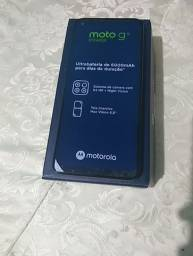 Motog 9 power