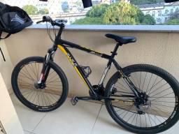 Bicicleta Tito - 27,5 em otimo estado