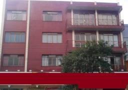 Título do anúncio: apartamento para alugar