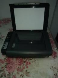 Título do anúncio: Vendo impressora Epson