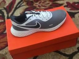 Tênis Nike tamanho 44 original