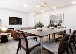 Apartamento de 3 quartos para venda - Paraíso - São Paulo
