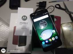 Celular smartphone Motorola