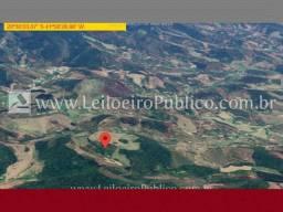 Alto Jequitibá (mg): Imóvel Rural 5,31 Ha wkfmr gwcng