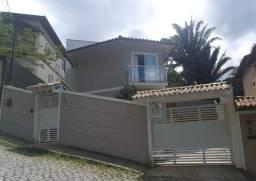 Linda Casa em Petrópolis - Bingen