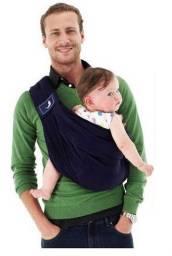 BABY SLING Baba sling