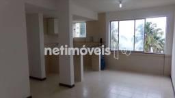 Apartamento para alugar com 1 dormitórios em Rio vermelho, Salvador cod:858203