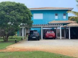 Casa de condomínio 4 Suítes Costa do Sauípe Alto Luxo 1.499.000,00