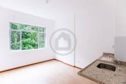 Apartamento à venda com 1 dormitórios em Copacabana, Rio de janeiro cod:898229