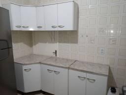 Conjunto de armários para cozinha