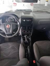 Fiat Siena 1.0 2015 (emplacado já para 2021 extra)