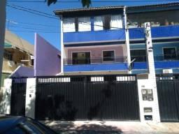 Residencia,Consultorio, Sede de Empresa e afins
