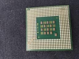 Memoria Ram/ Processador