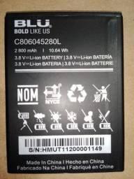 Bateria original Blu G6