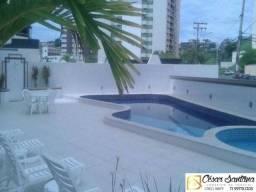 Título do anúncio: Alugo Apartamento 2/4 suíte |15° andar | Bairro Imbuí - R$ 2.600,00 com taxas.