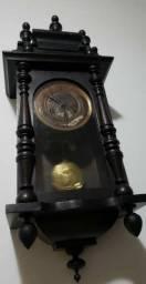 Relógio de parede Alemão Junghans