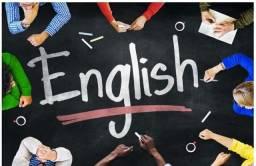 Aprenda a fala inglês agora