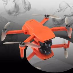 Drone sg 108 gps vôo 1000m 3 baterias