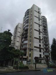 Apartamento com 2 dormitórios para alugar, 70 m² - Pituba - Salvador/BA